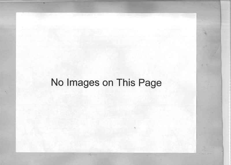Mission Photograph Album - Japan and Korea #01 Page 0100