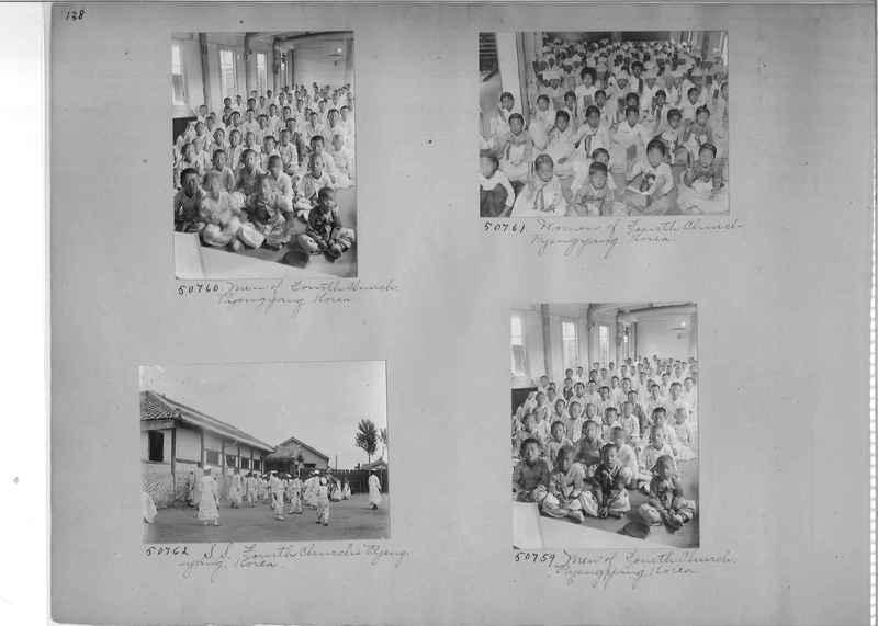 Mission Photograph Album - Korea #3 page 0138.jpg