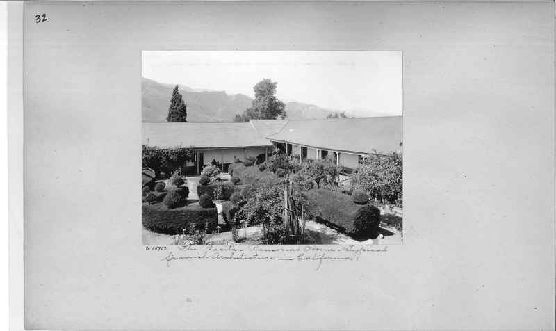 Mission Photograph Album - America #2 page 0032