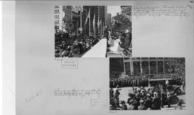 Mission Photograph Album - Cities #3 page 0113