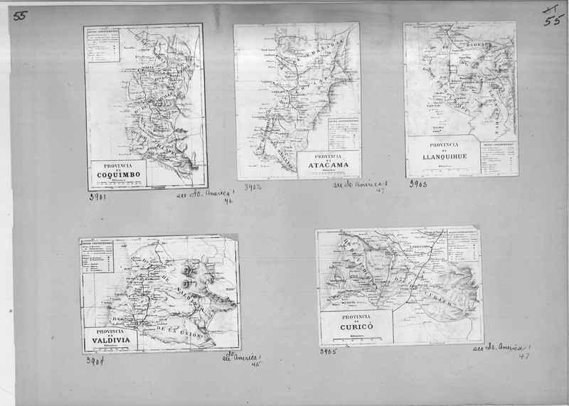 Mission Photograph Album - Maps #01 Page_0055