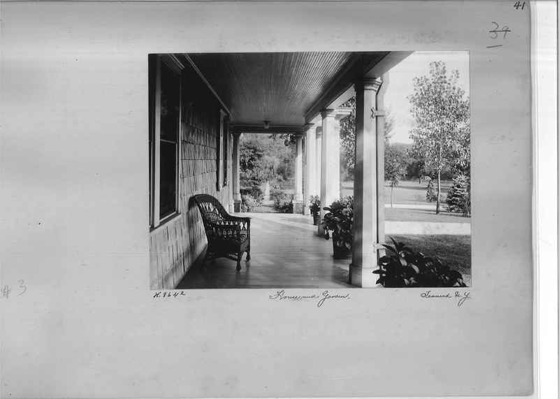Mission Photograph Album - Rural #03 Page_0041