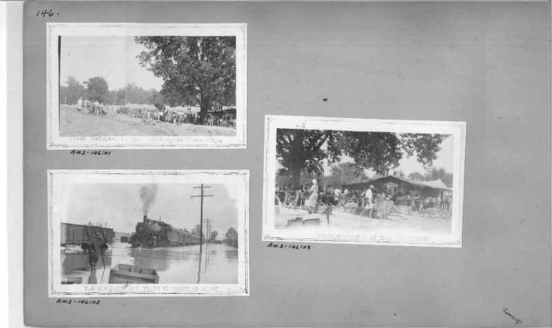 Mission Photograph Album - America #2 page 0146