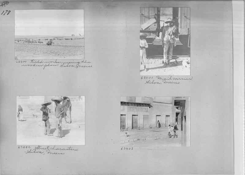 Mission Photograph Album - Mexico #03 Page_0178