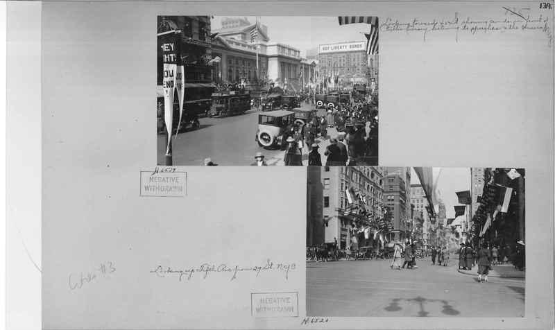 Mission Photograph Album - Cities #3 page 0139