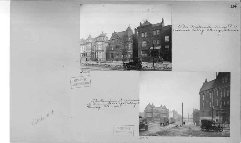 Mission Photograph Album - Cities #4 page 0255