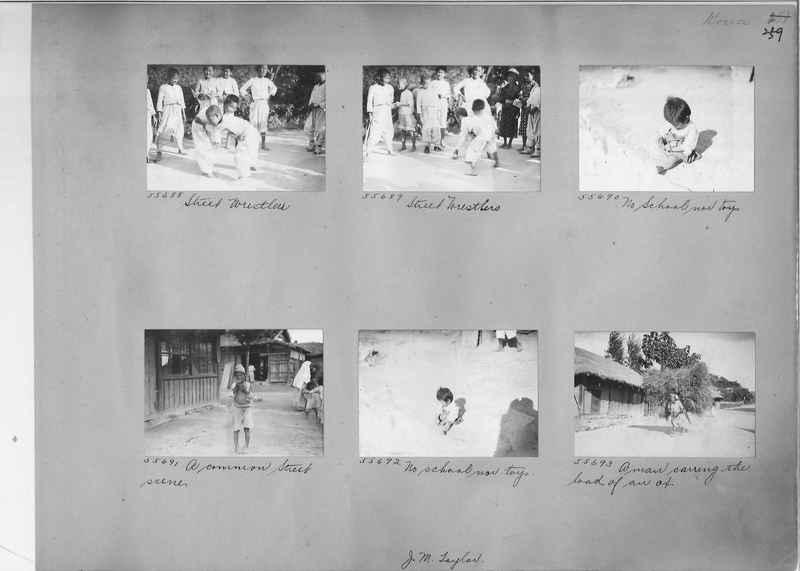 Mission Photograph Album - Korea #04 page 0259.jpg
