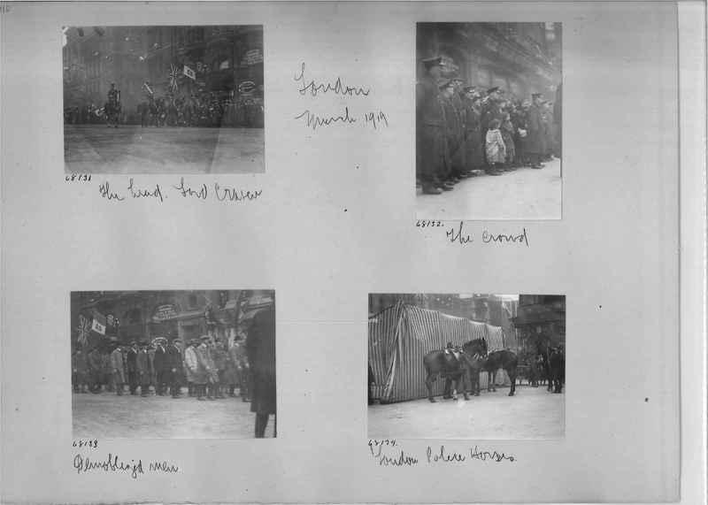 Mission Photograph Album - Europe #06 Page_0110