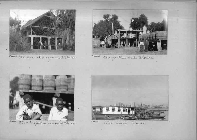 Mission Photograph Album - Rural #07 Page_0030