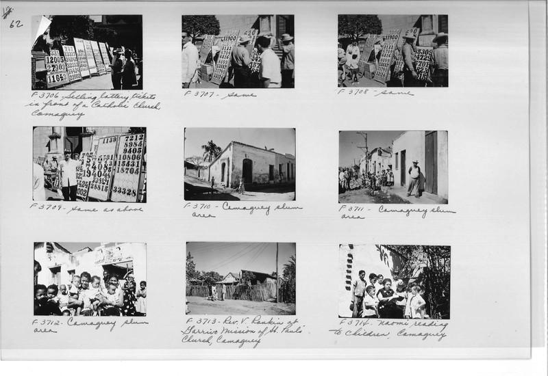 Mission Photograph Album - Cuba #01 Page_0062