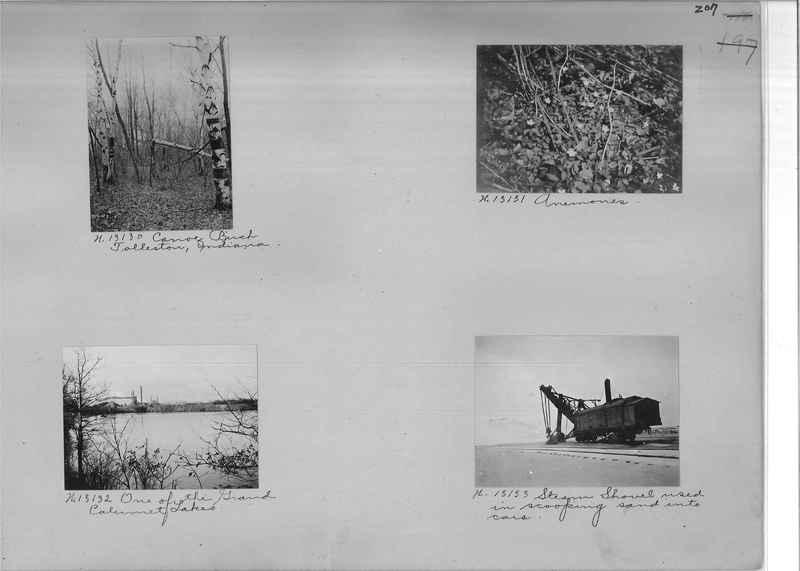 Mission Photograph Album - Rural #03 Page_0207