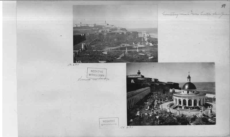 Mission Photograph Album - Puerto Rico #1 page 0059