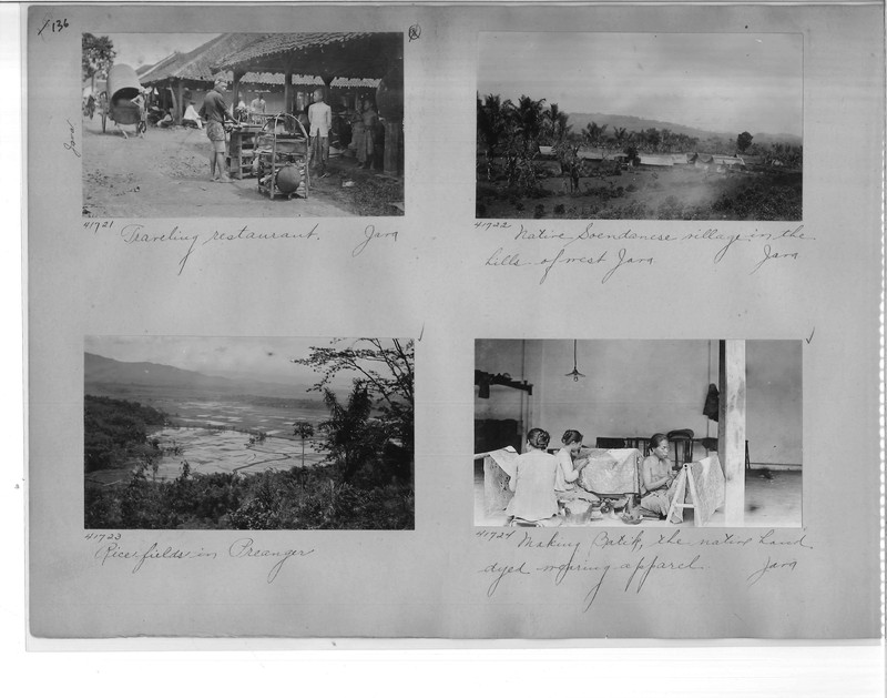 Mission Photograph Album - Malaysia #2 page 0136