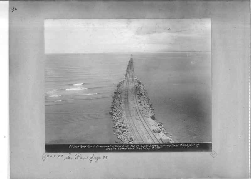 Mission Photograph Album - Panama OP #01 0052