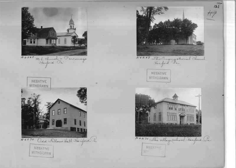 Mission Photograph Album - Rural #02 Page_0121