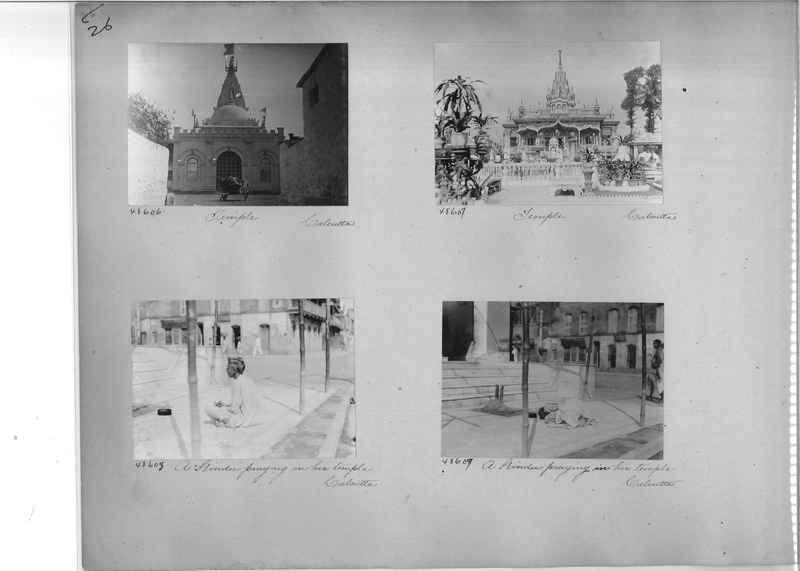 Mission Photograph Album - India #07 Page_0026