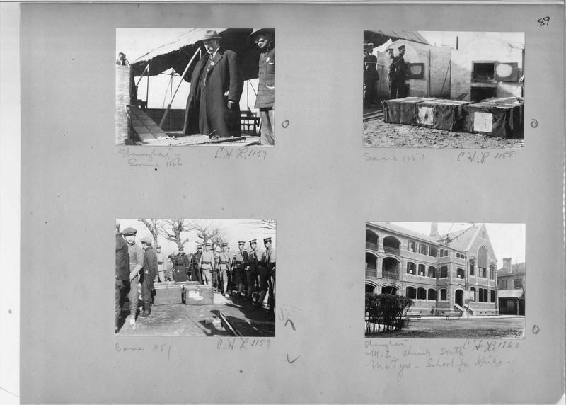 Mission Photograph Album - China #19 page 0089