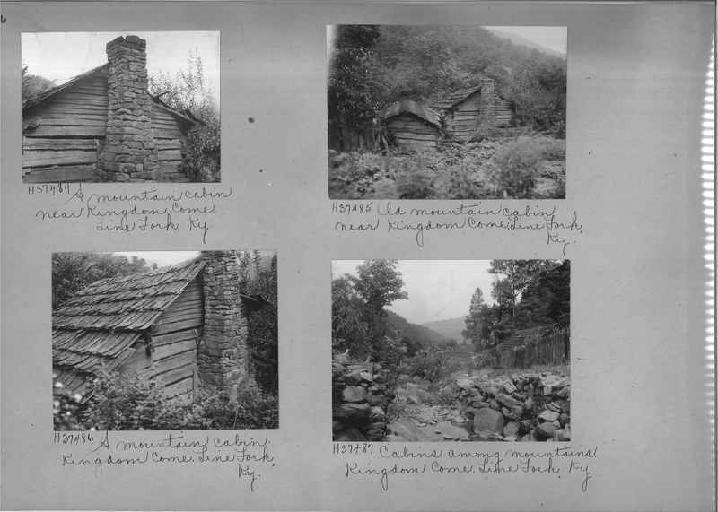 Mission Photograph Album - Southern-Mountains #02 Page_0126