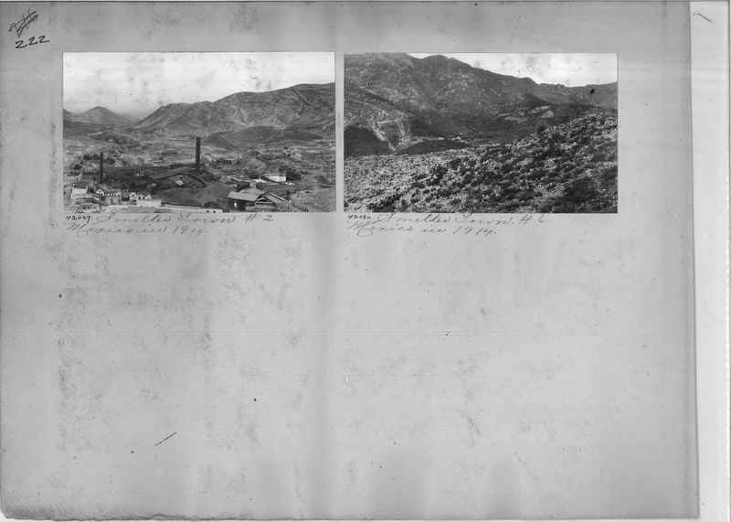 Mission Photograph Album - Mexico #03 Page_0222