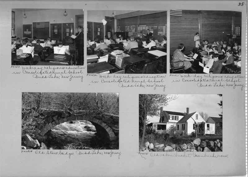 Mission Photograph Album - Rural #07 Page_0035