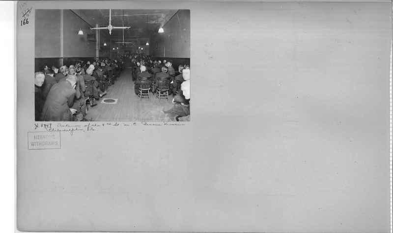 Mission Photograph Album - Cities #4 page 0166