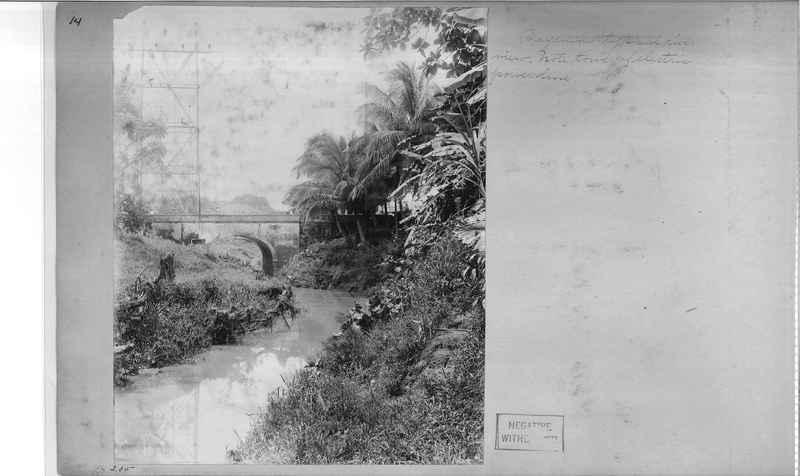 Mission Photograph Album - Puerto Rico #1 page 0014