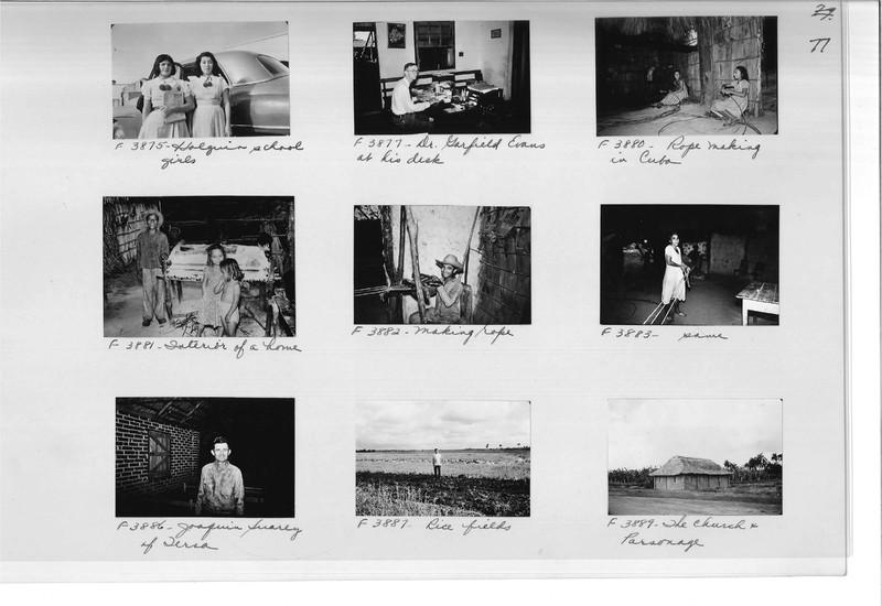 Mission Photograph Album - Cuba #01 Page_0077