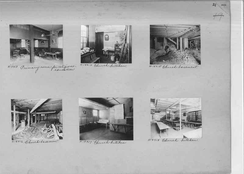 Mission Photograph Album - Rural #05 Page_0021