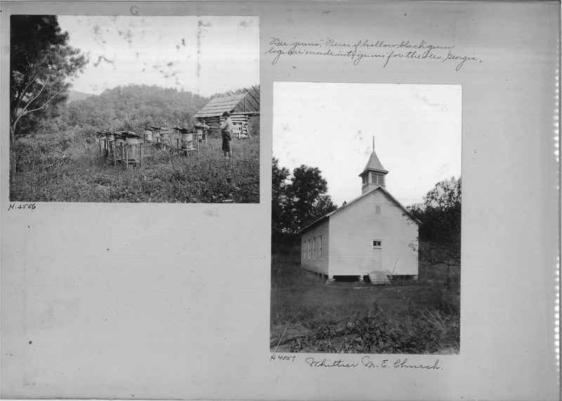 Mission Photograph Album - Southern-Mountains #01 Page_0024