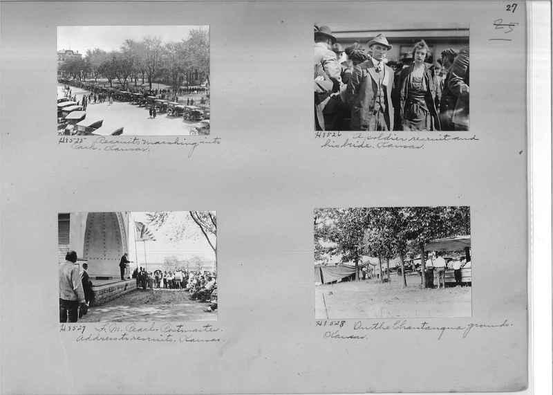 Mission Photograph Album - Rural #03 Page_0027