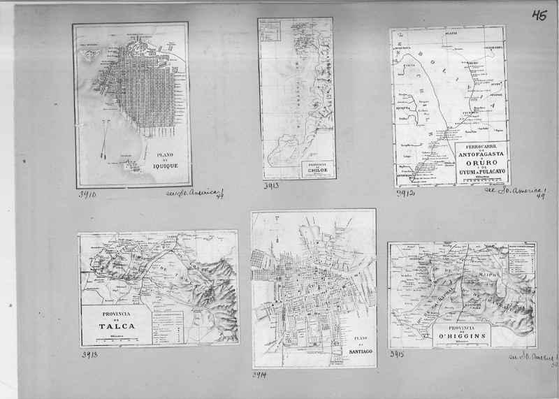 Mission Photograph Album - Maps #01 Page_0045