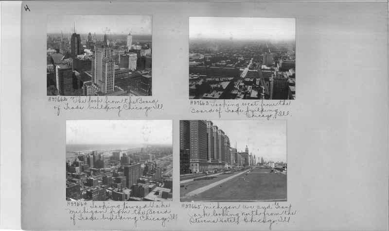 Mission Photograph Album - Cities #17 page 0004