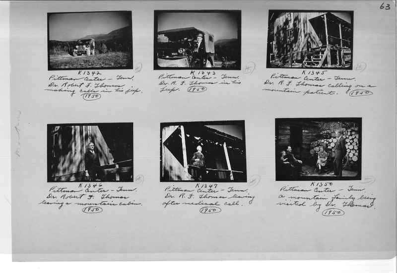 Mission Photograph Album - Southern-Mountains #03 Page_0063