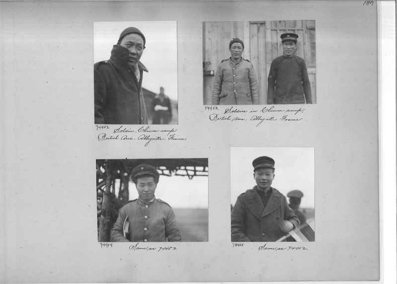 Mission Photograph Album - Europe #06 Page_0187