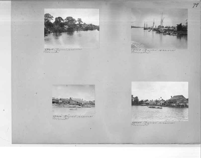 Mission Photograph Album - Malaysia #5 page 0079
