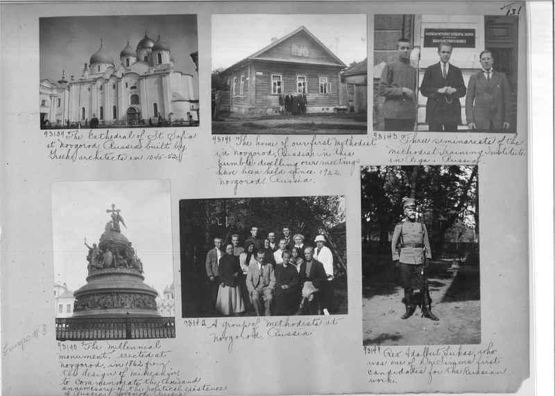 Mission Photograph Album - Europe #08 Page_0131