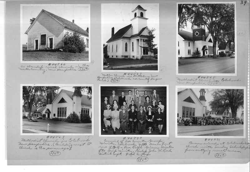 Mission Photograph Album - Rural #08 Page_0039