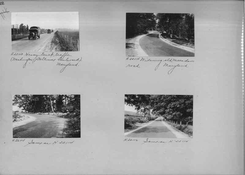 Mission Photograph Album - Rural #05 Page_0122