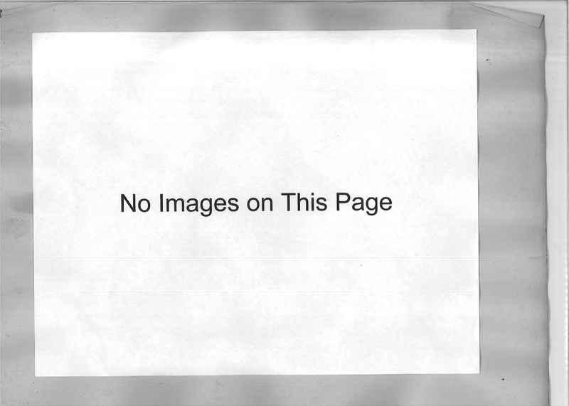 Mission Photograph Album - Japan and Korea #01 Page 0088
