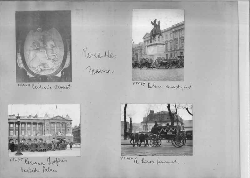 Mission Photograph Album - Europe #06 Page_0138