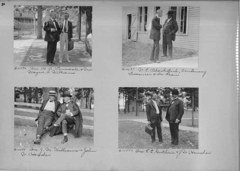 Mission Photograph Album - Rural #04 Page_0080