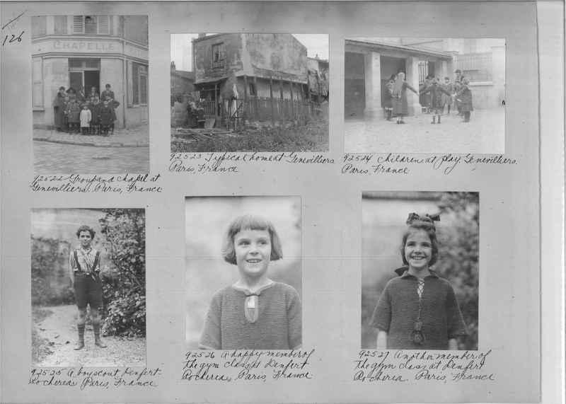 Mission Photograph Album - Europe #08 Page_0126