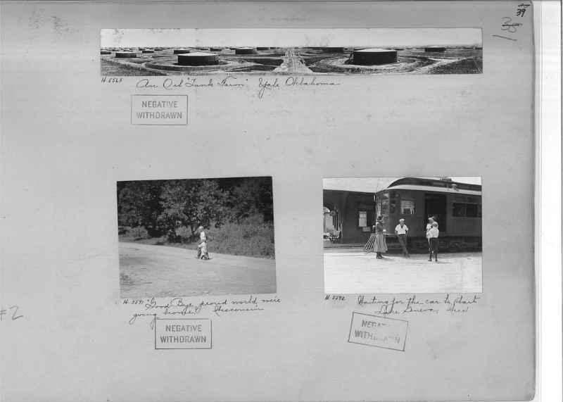 Mission Photograph Album - Rural #02 Page_0039