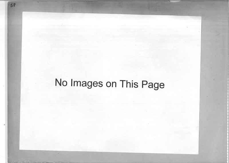 Mission Photograph Album - Maps #01 Page_0058
