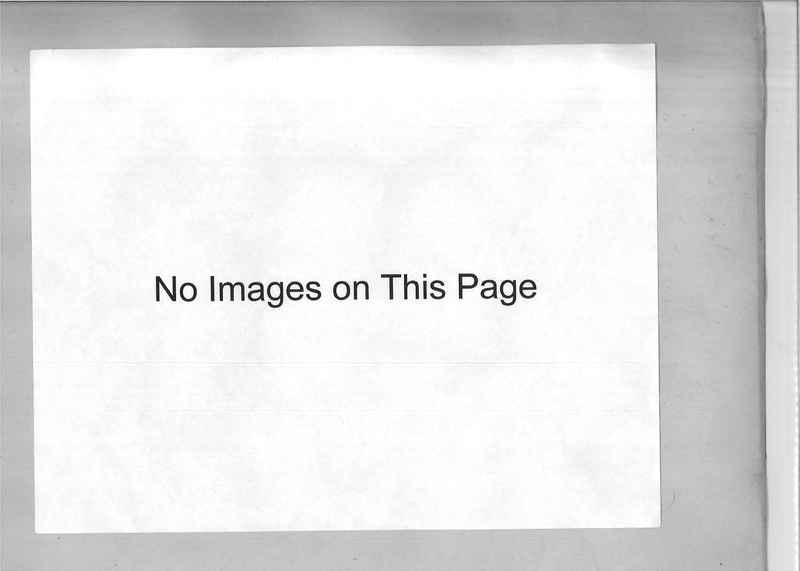 Mission Photograph Album - Japan and Korea #01 Page 0112
