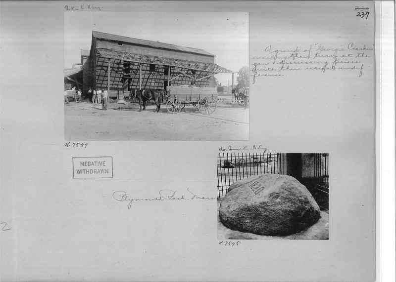 Mission Photograph Album - Rural #02 Page_0237
