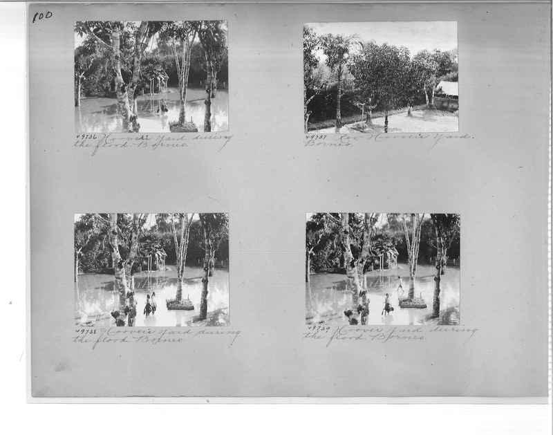 Mission Photograph Album - Malaysia #5 page 0100