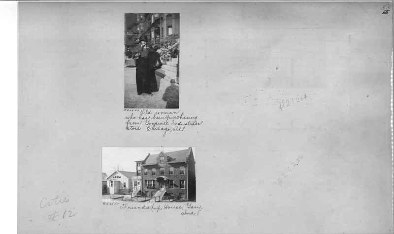 Mission Photograph Album - Cities #12 page 0055
