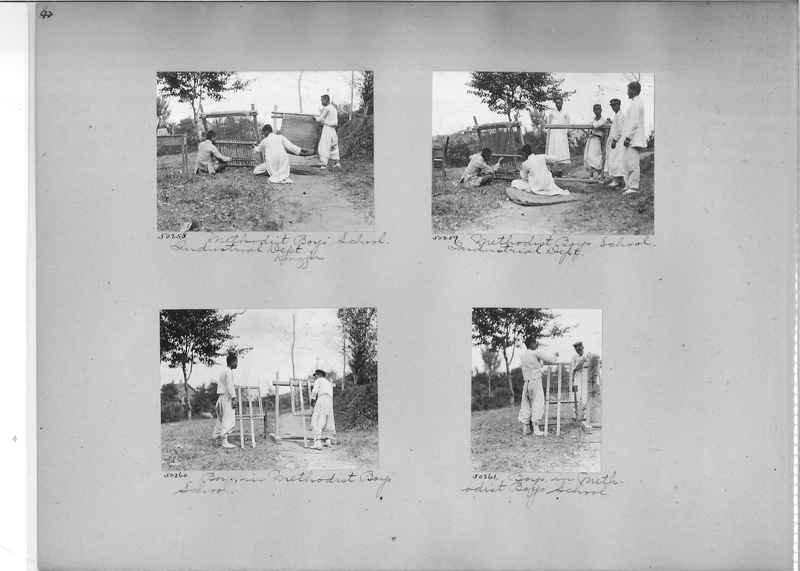Mission Photograph Album - Korea #3 page 0042.jpg