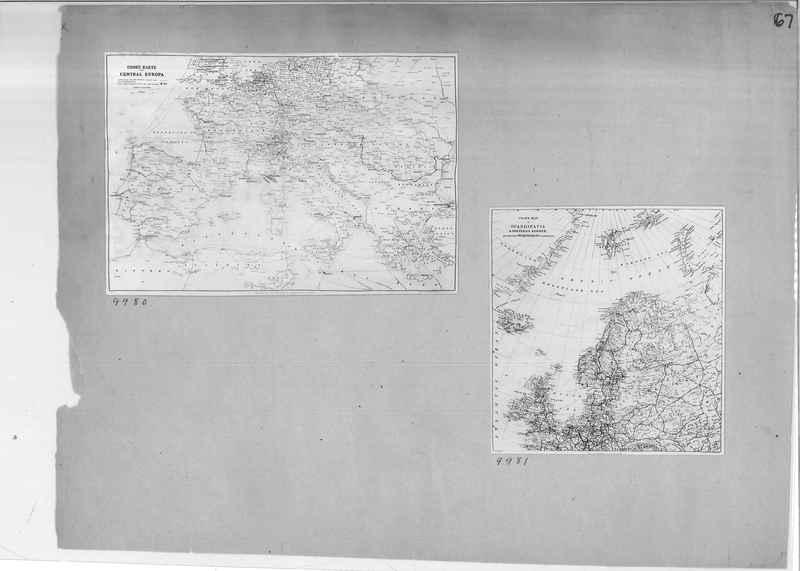 Mission Photograph Album - Maps #01 Page_0067